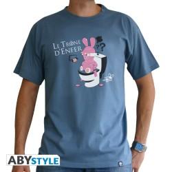 Misato Katsuragi - Premium Figure - Evangelion