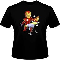 Hello Kitty Tête - Boîte à Bento - Rouge