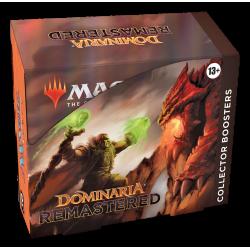 L'attaque des Titans - Saison 3 - Part. 2/2 - Edition Collector Bluray - VOSTF + VF
