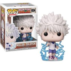 REV-9 Endoskeleton - Terminator Dark Fate (820) - POP Movies