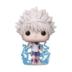Thanos - Marvel Holiday (533) - POP Marvel