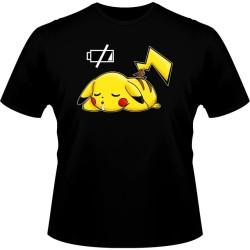 Décapsuleur The Beatles