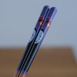T-shirt - Gremlins - Pocket Gizmo - XS Homme