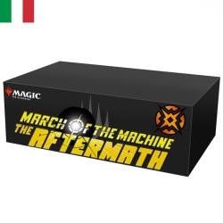 T-shirt - Gremlins - Pocket Gizmo - M Homme