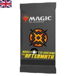 T-shirt - Gremlins - Pocket Gizmo - L Homme