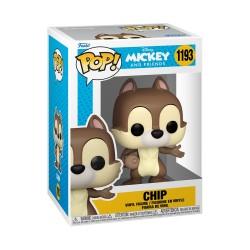 Ruler / Jeanne D'arc - Fate Grand Order - Chibikyun Character
