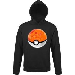 Porte-clef Métal - Zelda - Logo Gold