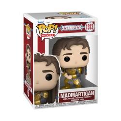 Trivial Pursuit de voyage - Harry Potter - vol. 2