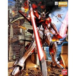 Smile Life - Extension Trash - Jeu cartes