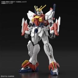 SD - Gundam - Sangoku Soketsuden - Cao Cao Wing
