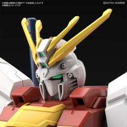 SD - Gundam - Build Strike Gundam Full Package