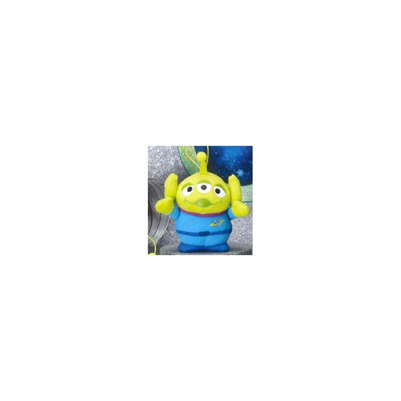 """Mug - One Piece - """"Chopper"""""""