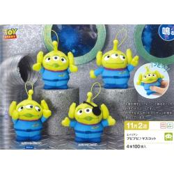 Magic The Gathering - Mug cup