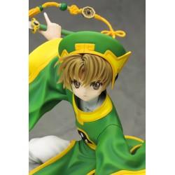Iron Man - Mark.VII - Battle Vers. (maquette 1/9e pré-peinte)