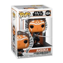 Gundam - SD - Model