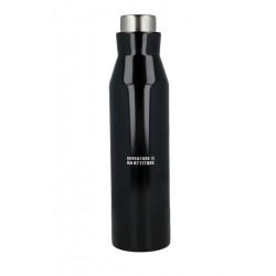 Mug Géant 3D - Zelda - Tonneau