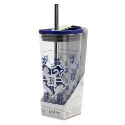 Tapis de Souris - Wonder Woman - DC Comics