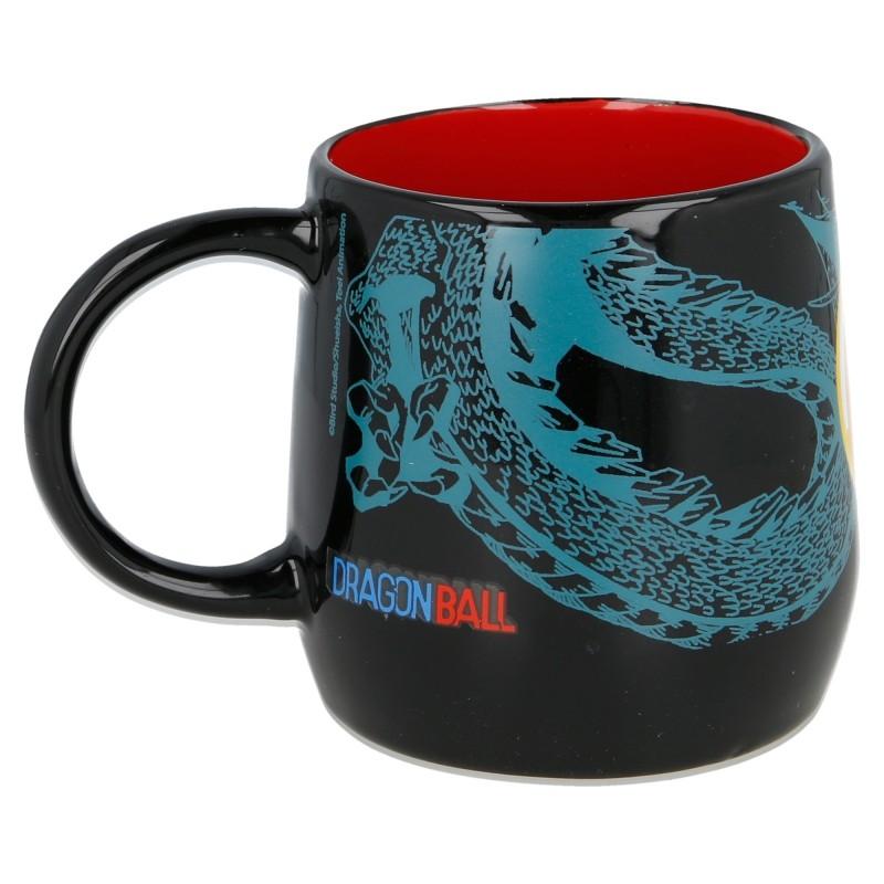 JCC - Coffret Speed Duel Box - Yu-Gi-Oh! FR