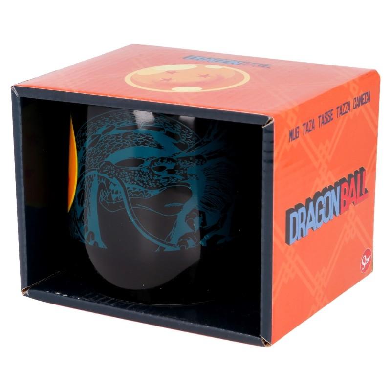 JCC - Coffret Speed Duel Box - Yu-Gi-Oh! EN