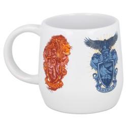 Les Enfants du Temps - Edition Steelbook Combo DVD + BR + CD - VOSTF + VF