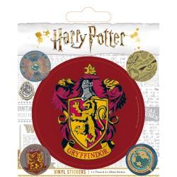Maxi Poster - Joker - Batman Arkham Origins
