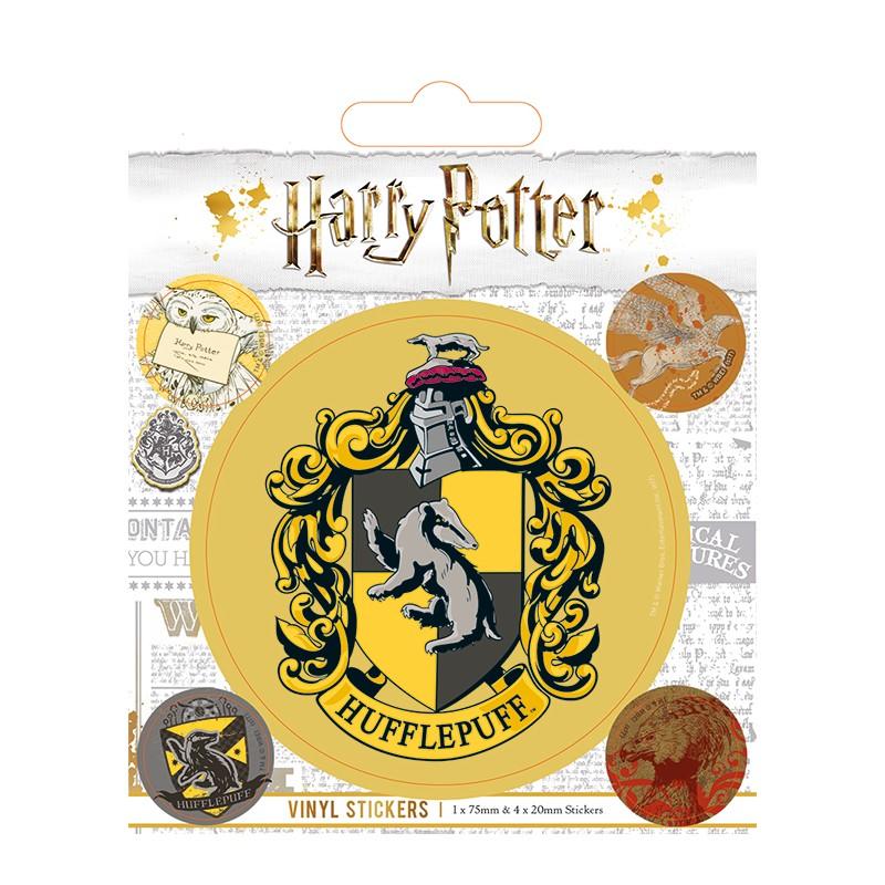 Maxi Poster - Night Watch - Batman
