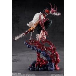 Maxi Poster - Wade vs Wade - Deadpool