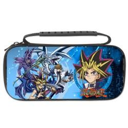 Maxi Poster - Web Sling - Spiderman