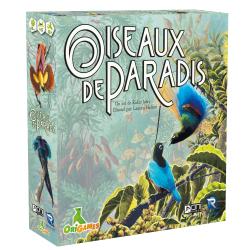 Maxi Poster - Face - Venom