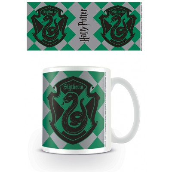 Mug - Serpentard - Harry Potter