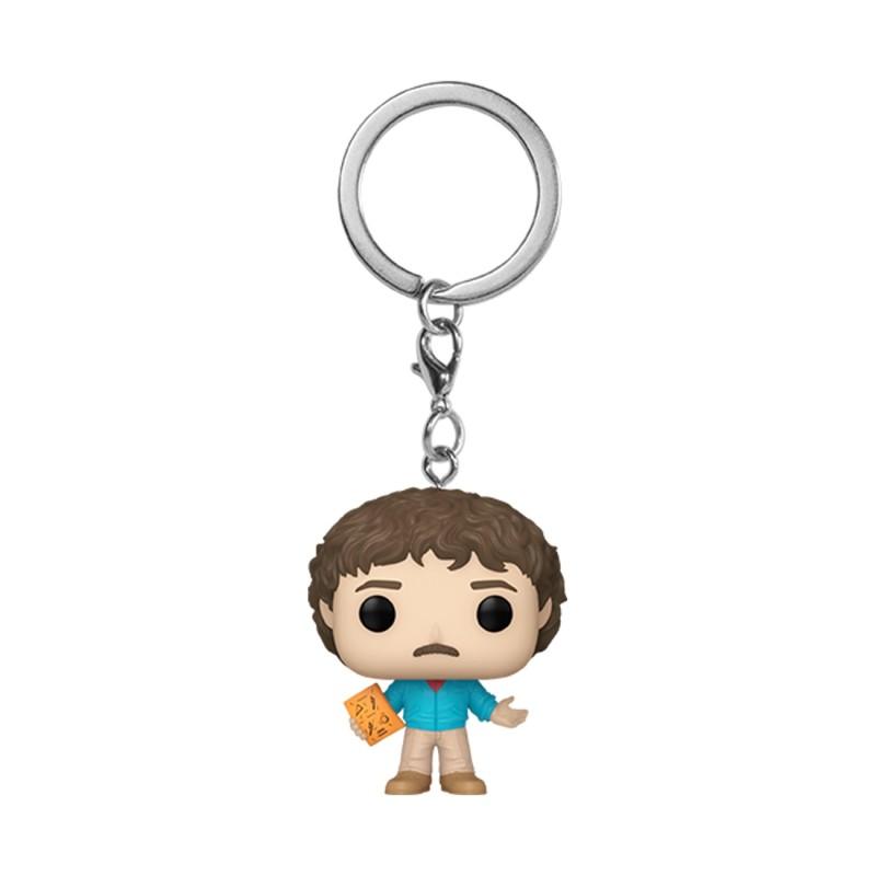 Mug - Serdaigle - Harry Potter