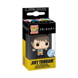 Carnet de Notes - Gringotts - Harry Potter