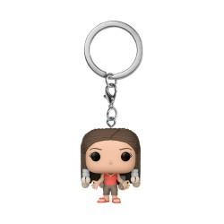 JCC - BOX - Les Dragons de Légende - Yu-Gi-Oh! - FR (set de 8 boîtes)