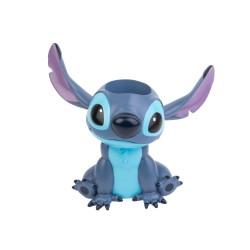 Captain Tsubasa - Cap - N°10 - Homme