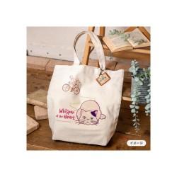 Casquette - Naruto - Badge - Snapback Cap - Homme