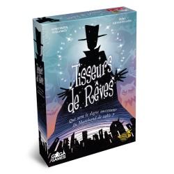 Joker with Hat (Chase) - Batman 1989 (337) - Pop Heroes