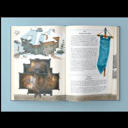 One Piece - Static Figure - Luffy
