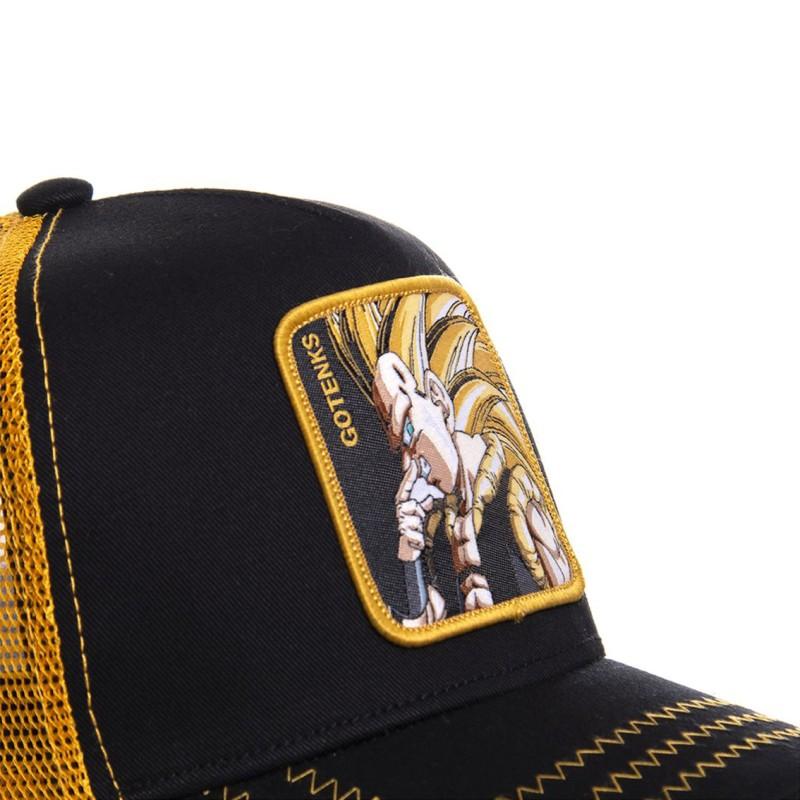Mug 3D - Overwatch - Lootbox