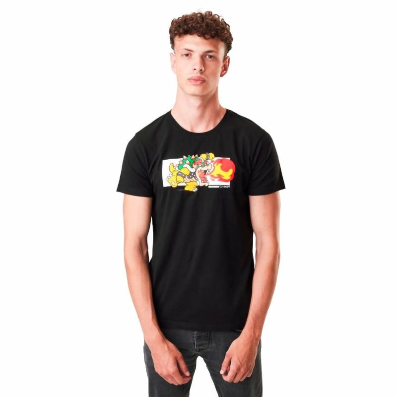Mug - Megaman - Megaman 11 - Subli
