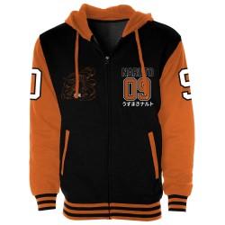 Mug - Wonder Woman - Wonder Woman Dorée - Subli