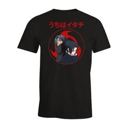 Mug - Wonder Woman - Wonder Woman rétro - Subli