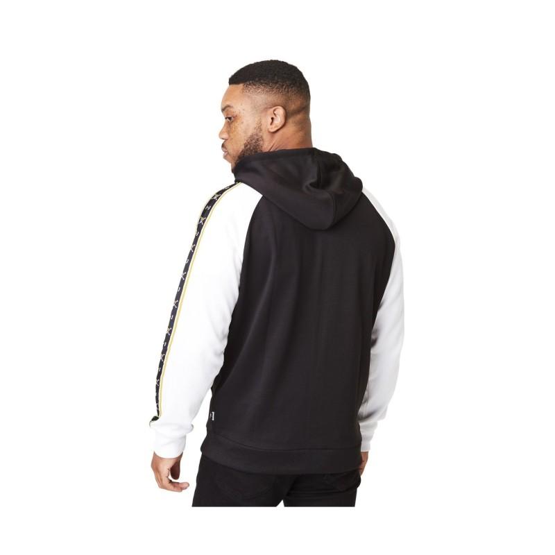 Mug - Resident Evil - Badge de Police - Subli