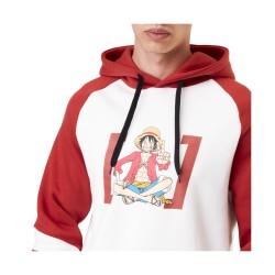 Mug - The Punisher - The Punisher - Subli - Mat