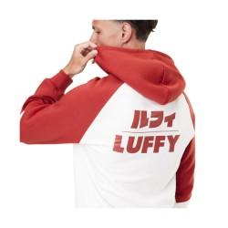 Mug - Joker - Rire - Subli