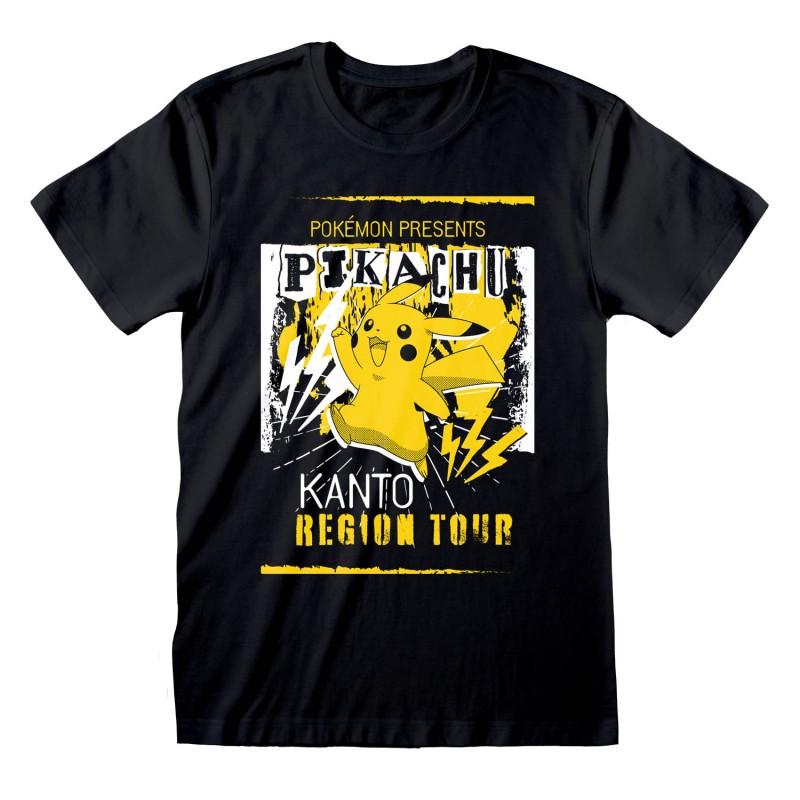 Mug - Le Roi Lion - Le Roi Lion Groupe - Subli