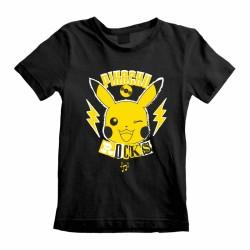 Mug - Le Roi Lion - Le Roi Lion Simba - Subli