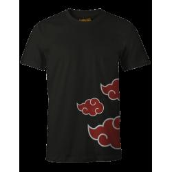 Mug - Marvel - Powerful Thanos