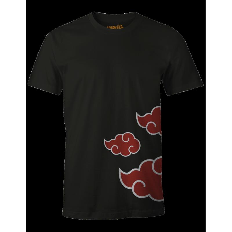 Marvel - Mug cup - Powerful Thanos