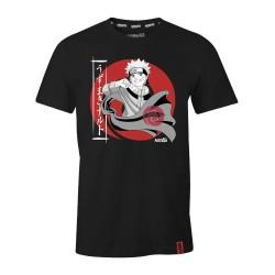 Mug - Wonder Woman - Wonder Woman Mom - Subli