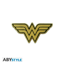 Pin's - Wonder Woman - DC comics